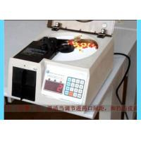 tablet counting machine for pharmacy