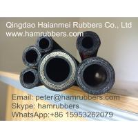 China R12 high pressure hydraulic hose wholesale