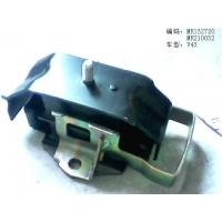 China Mitsubishi Pajero V43  Engine Mount Replacement Auto Body Parts accessories wholesale