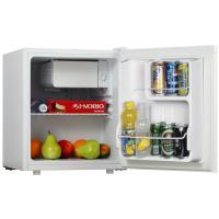 China 100L Electrical Single Door Refrigerators / R600a Commercial Refrigerator wholesale