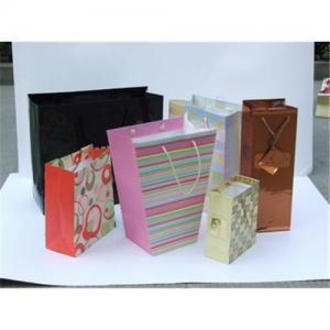 China shopping bag,paper bag,gift bag wholesale