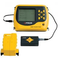 Buy cheap Rebar Detection Equipment , Concrete Rebar Locator RS-232 Output from wholesalers