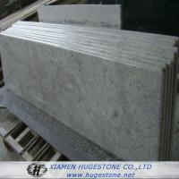Light Gray Granite Vanity Top : Latest vanity bar lights - buy vanity bar lights