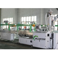 China Siemens PLC Control 3D Printer PLA ABS Filament Extruding Manufacturing Machine on sale