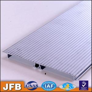 China AluminumKitchenCabinetSkirting board/AluminiumCabinetbaseboard/Aluminium Profiles /glodaluminumprofile wholesale