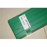Quality Cutting stick 18x18x1200 for polar offset printing machine for sale