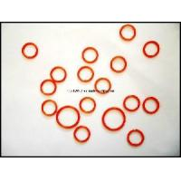 Quality Food Grade O Ring for sale