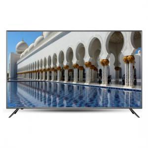 China Smart Full HD Flat Screen Led Tv IPTV Digital 3D Television 65 300cd Brightness on sale