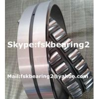 China Auto Bearing Open Seal Spherical Roller Bearing 23156cc / W33 280mm X 460mm X 146mm on sale