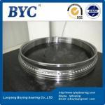 China CRBC700150UUCCO Crossed Roller Bearings (700x1020x150mm) High precision  Robotic arm use wholesale