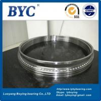 Quality CRBC800100UUCCO Crossed Roller Bearings (800x1030x100mm)   High precision  Robotic arm use for sale