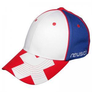 China Ladies Beautiful Custom Baseball Team Hats Hip Hop Baseball Caps 65050099 wholesale