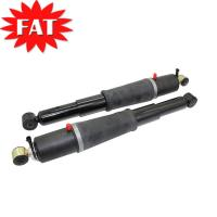 Quality SUV Rear Air Suspension Shock Absorber For Cadillac DTS GMC Yukon 1575626 for sale