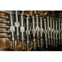 Buy cheap Ideco Mud Pump Piston Rods from wholesalers