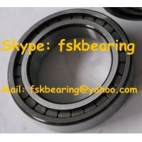 China Large Size NCF 18/630 V Roller Bearings 630 × 780 × 69mm for Cement Machinery wholesale