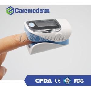 China Handheld Portable Reusable SpO2 Sensors Masimo Oximeter Probes wholesale