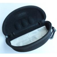 Quality 808nm IR Laser Protective Goggles for sale