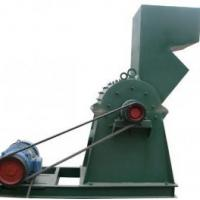 China Industrial metal crushers for sale wholesale