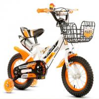 China Hot sales kids bike with parent handle / bike for 2 years old baby wholesale