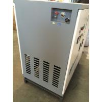 Wholesale 5Nm3/h 99.99% PSA Nitrogen Generator Pressure Swing Adsorption Style from china suppliers