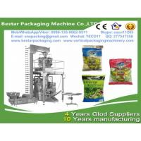 Quality lettuce packaging machine, cabbage packaging machine, vegetable packaging for sale