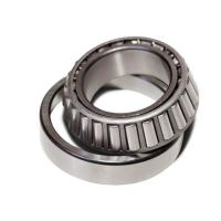 China 32210 Heavy Duty Tapered Thrust Bearing , Stainless Steel Ball Bearings For The Gear Box wholesale