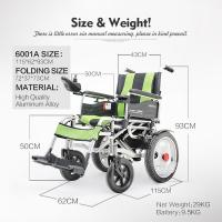 2016 used folding electric wheelchair for sale (1).jpg
