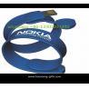 Buy cheap Custom Genuine 2G 4G 8G 16G 32G usb pendrive stick usb flash drive Slap colorful from wholesalers