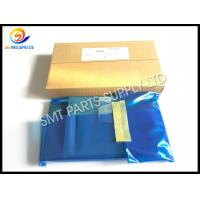 China SMT FUJI AA30L00 NXT H12 Z0 touch Sensor XS01243 original new wholesale