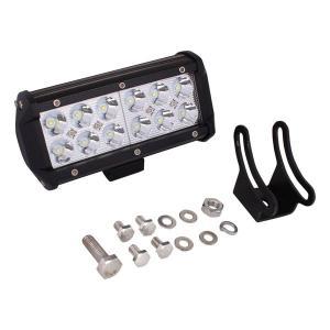 China 36 Watt Spot Waterproof Car LED Work Light Energy Saving Portable PN4091 wholesale