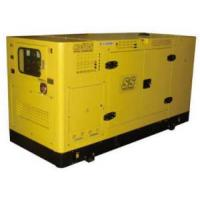 Buy cheap 200 KVA Generator Set from wholesalers