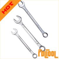 China Combination Spanner Normal wholesale