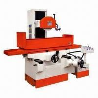 Buy cheap Surface-grinding Machine, Available with H Grade Insulation and 1500/1800rpm from wholesalers