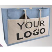China Shopping Bags, Promotional Bags, Tote Bags, Cotton Bags, Canvas Bags, Jute Drawstring Bags, Cotton Drawstring Bags wholesale