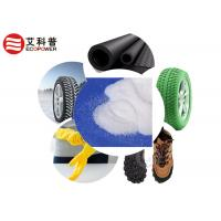 China Reduce Rolling Resistance Highly Dispersed Silica More Than 97 Percent SiO2 Content wholesale