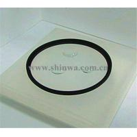 China Camera Filter,  with High-level Quality UV Lens Filter For Gopro HERO3, Hero3+ wholesale