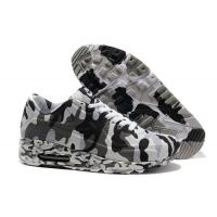 China Cheap Nike Air Max 90 Vt Sea Land Air Black White Womens Shoes From tradingaaa.com on sale