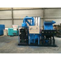 cable machine for sale