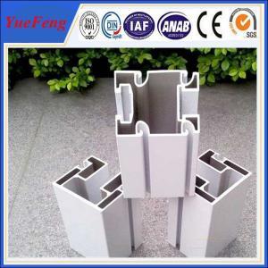 China Industrial aluminium processing and aluminium cnc processing wholesale