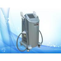 China Multifunctional Professional Ipl Machine Xenon Lamp Skin Rejuvenation Equipment wholesale
