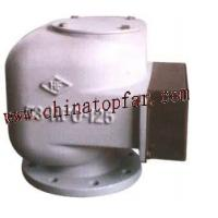 Buy cheap Marine Air Pipe Head,Air Ventilation Head,Sounding Head,Ship air vent head from wholesalers