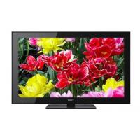 Wholesale Sony KDL-55HX700 from china suppliers