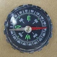 China Accurate Compass with Luminous Dial wholesale