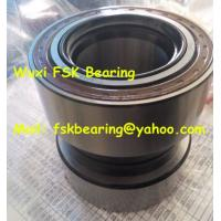 China Customized VOLVO Front Wheel Bearing 566427.H195 Bearing For Cars wholesale