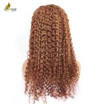 China 150% Density Human Hair Lace Wigs wholesale