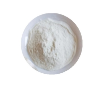 China Water Soluble Silk Amino Acid PH5-7 For Hair Products White Powder wholesale