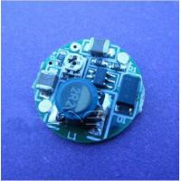 Quality 1W /1.4W/ 2W 445nm/447nm/450nm Blue Laser Drive Circuit Board for sale