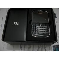 China BlackBerry Bold 9000 wholesale