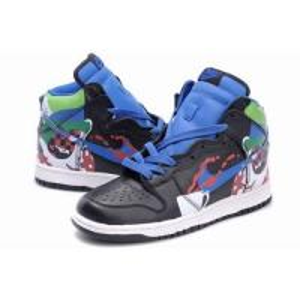 China Nike Dunk High Shoes wholesale