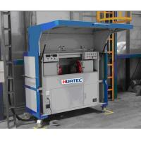 China HCDX-3000SJ Fluorescence Magnetic Particle Testing Machine AC 16000 ~ 0AT wholesale